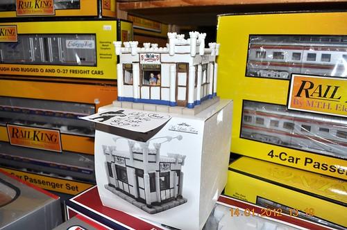 train show WGH January 2012 035