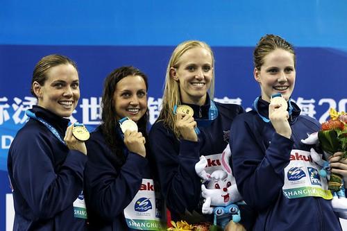 relevo-femenino-equipo-USA