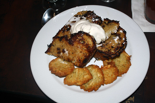 irish-frenchtoast