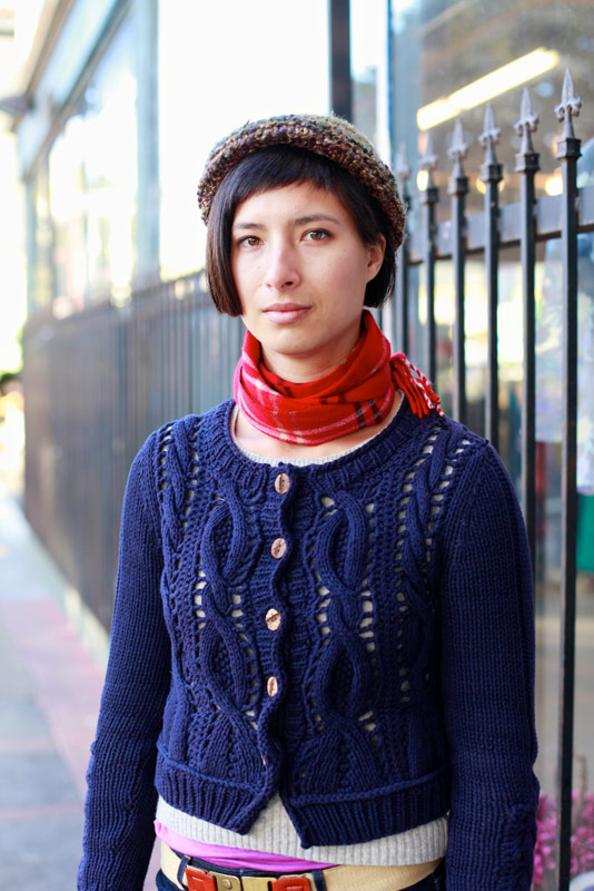 christinamish_closeup san francisco street fashion style