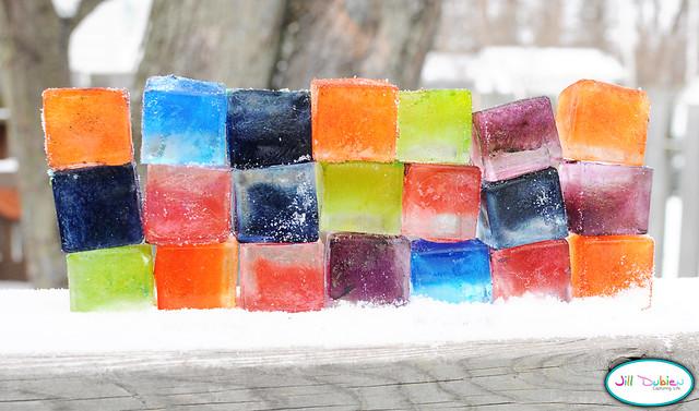 iceblocks5