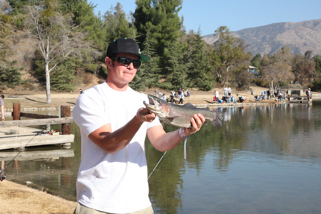 6716485559 3a448afbb8 for Yucaipa regional park fishing