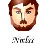 Avatar Nmlss