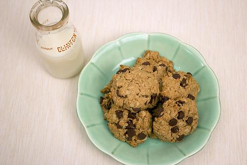 pboatcookies