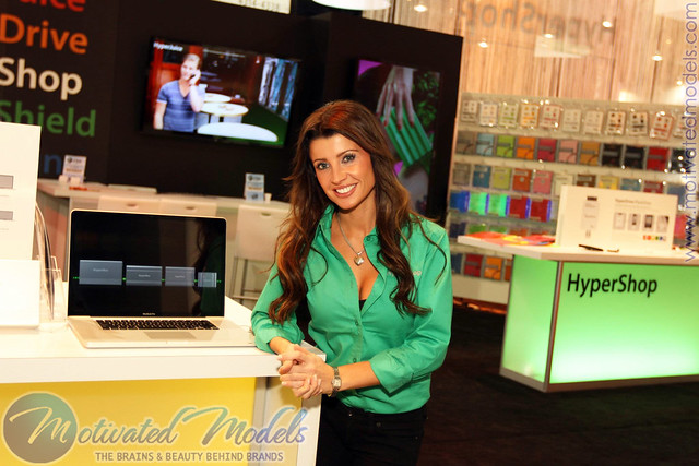 Seattle Trade Show Models, Seattle Trade Show Modeling Agency, Models in Seattle, Seattle Models
