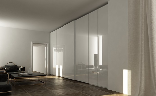 pictures of contemporary bedrooms mazzali armadio www mazzaliarmadi it 16659