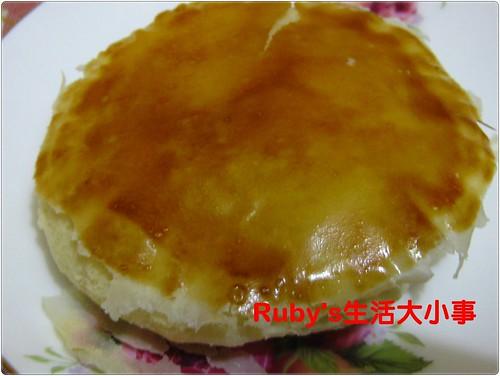 千家軒福圓餅 (2)