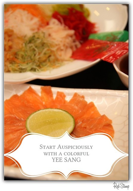 New Formosa CNY Dishes 01