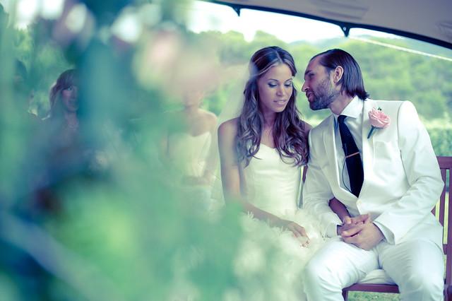 Ibiza Wedding, wedding planners in Ibiza