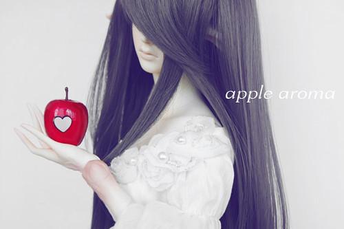 photo № 15