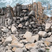 Rock canvas by ggonz