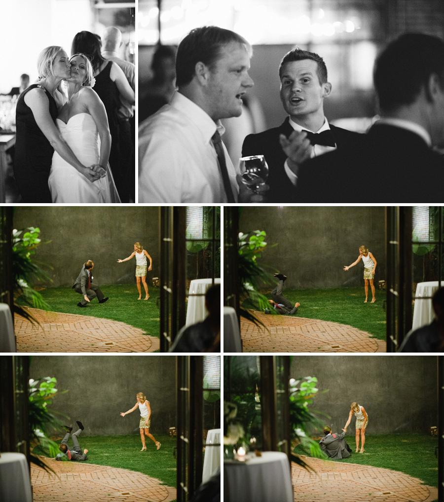 Box Eight Los Angeles Wedding Photography-comp-34