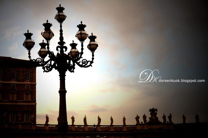 20111218_Rome 003