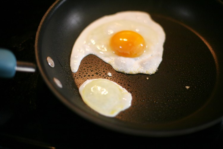 1-20-egg2