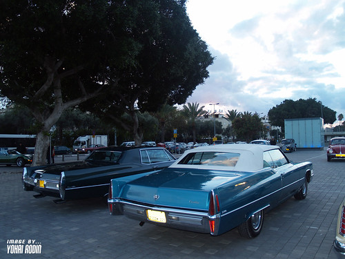 gallardos black corvette illest toyota twin cams reliant scimitar opel ascona 400. Black Bedroom Furniture Sets. Home Design Ideas