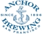 anchor-new