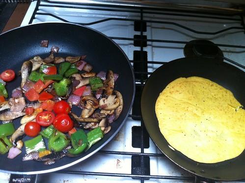 omelet_3
