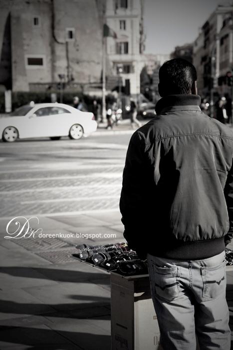 20111219_Rome 119