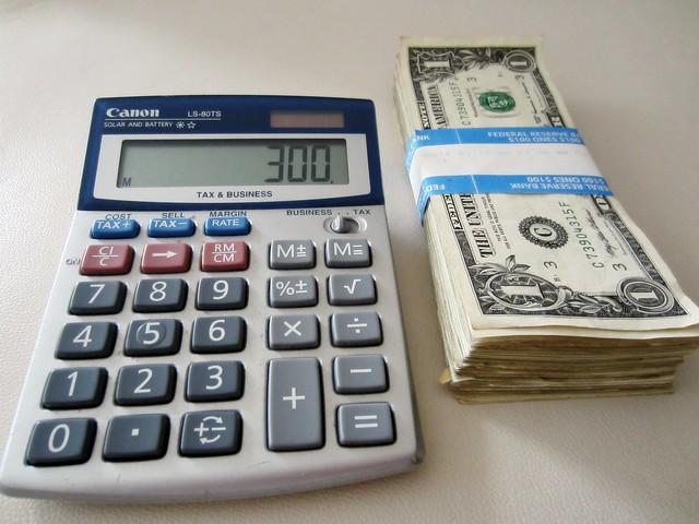 l'argent et la santé