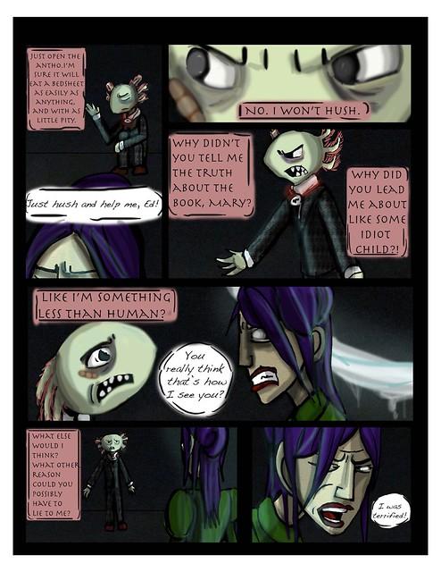 Weird-Part10_Page_03