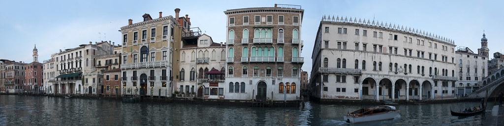 venezia_canal_grande