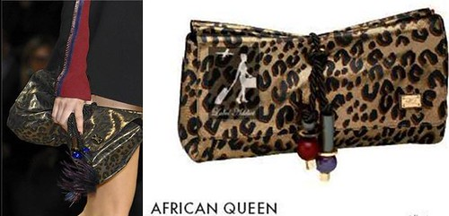Louis-Vuitton-African-Queen