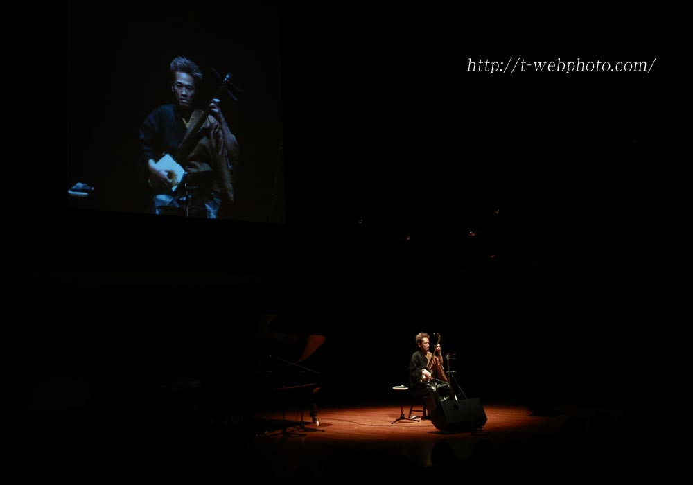 0121fumiyoshi-live16