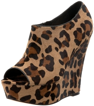Steve Madden Women's Wicked-L Wedge
