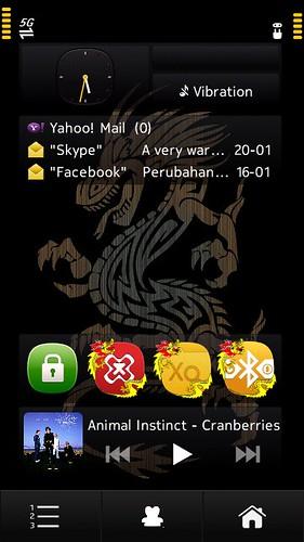 tibiame beta 2013 s60v3