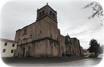 iglesia-san-francisco-cusco-peru