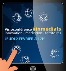 Bannière-Lancement-Inmediats