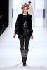 STEPHAN PELGER - Mercedes-Benz Fashion Week Berlin AutumnWinter 2012#10