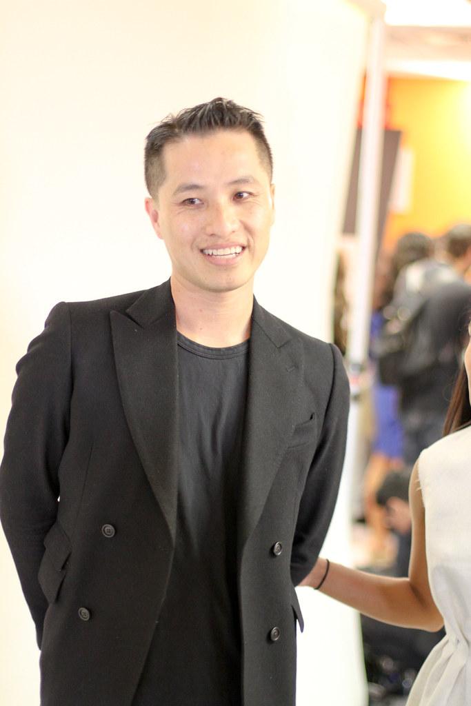 Phillip Lim S-S 2012 19
