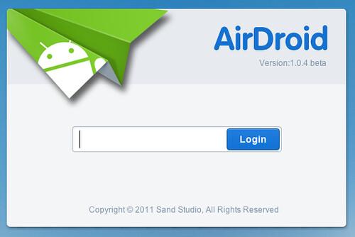 スクリーンショット 2012-01-25 22.41.20