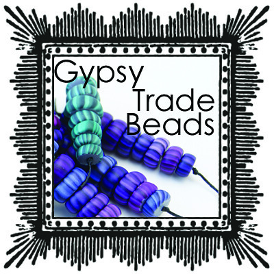 GypsyBeadsButton copy