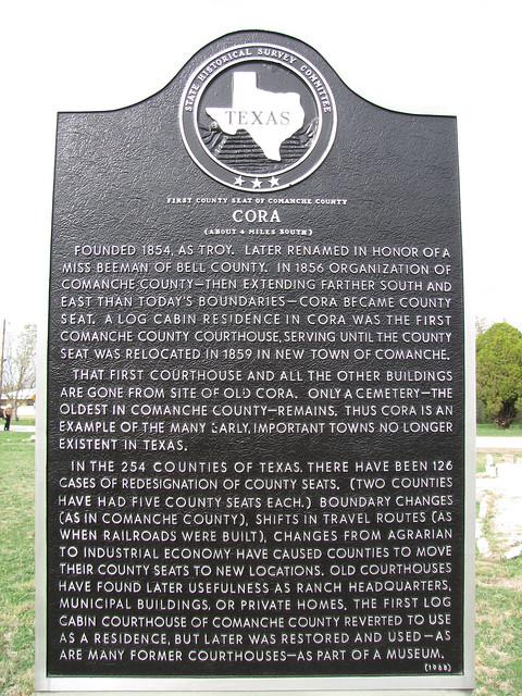 Photo of Black plaque № 14115