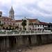 Panama City 387