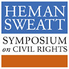 26th Sweatt Symposium