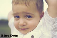 IMG_5645 blue eyes