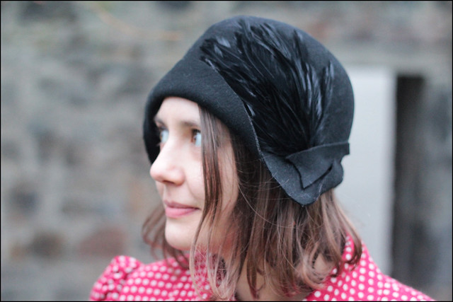 fabhatrix hat