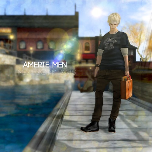 mesh skinny_POP_02