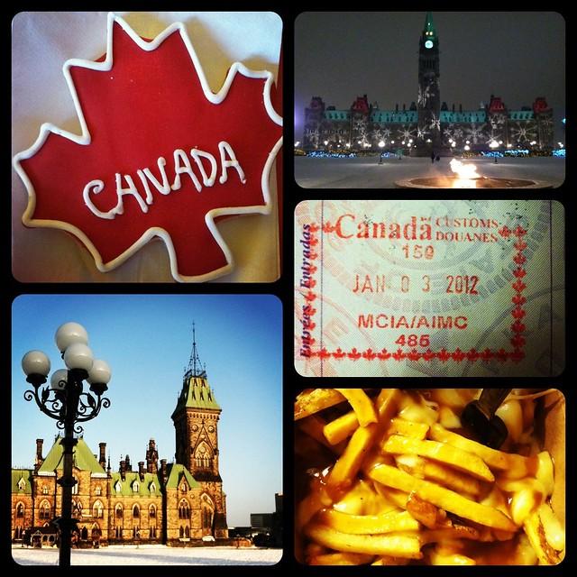 Visit Ottawa
