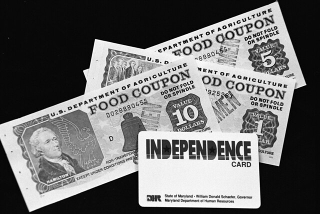 Food Stamps Indiana Change Of Address