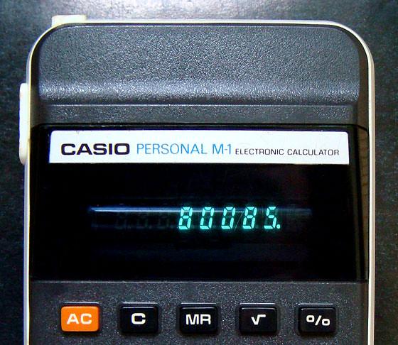4aaaa_calculator_80085
