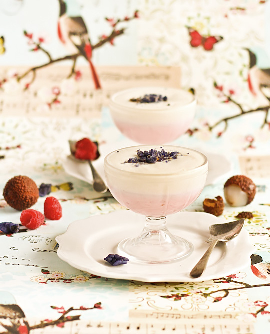 lychee_raspberry_violet_mousse-6
