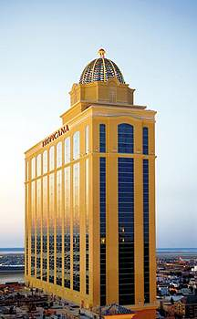 tropicana-atlantic-city-casino-hotel