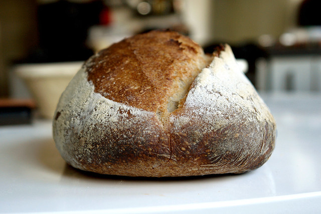 6783652397 5af9e9273e z San Joaquin Sourdough   preview