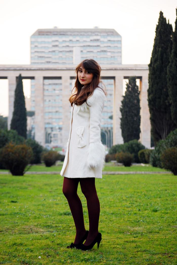 Veronica Caputo