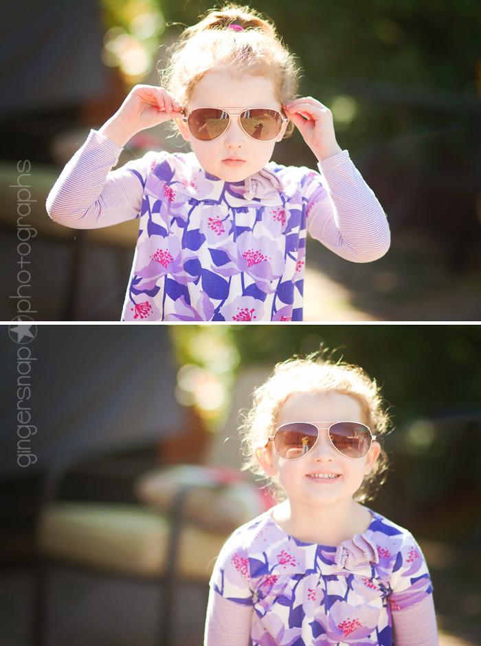 sunglassesSB