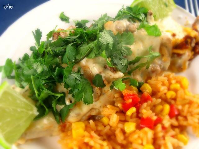 smothered burritos 2